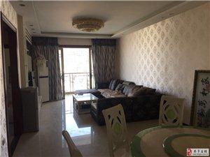 巴蜀花园3室2厅1卫64万元