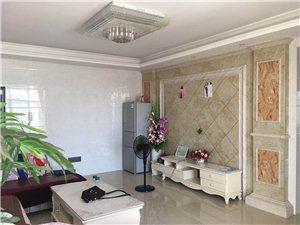 绿景现代城3室2厅2卫55万元