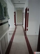 455渤海锦绣城3室2厅1卫1458元/月