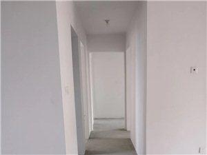 中南世纪城4室2厅2卫92万元急售