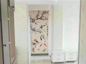 渤海经典三期,精装未住,户型好78万元