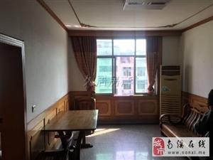 北大街2室2厅1卫23.8万元