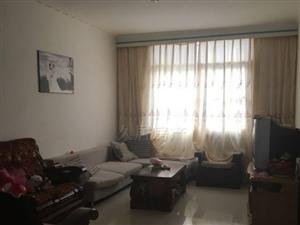 金鑫花园一期3室2厅2卫43万元房东急售.