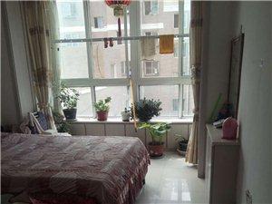 鑫苑小区2室1厅1卫28万元