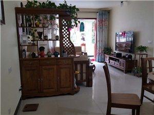 清河水岸3室2厅2卫76.8万元