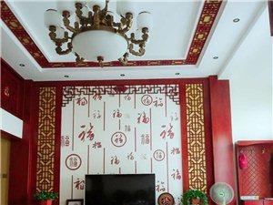 荷塘月色1-3层别墅,精装证满两年带中央空调急售