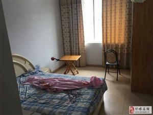惠民小区3室2厅2卫12000元/月