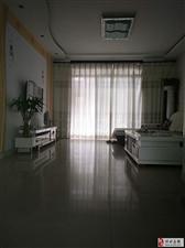 02621天元上东城