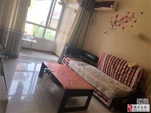 天元上东城2室1厅1卫1000元/月