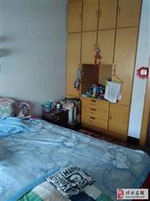 458蒲姑花苑3室2厅1卫1450元/月