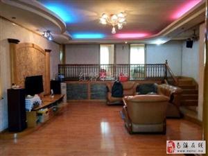 3室2厅2卫精装带家具家电55万元