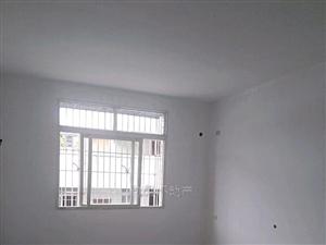 2室2厅1卫26.8万元