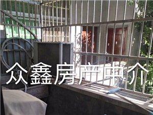 马车街,名桂首府梦笔大道附近,自建房2楼,2房