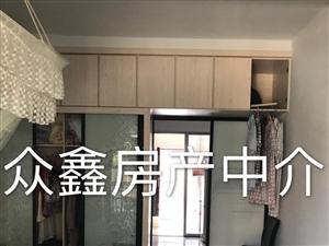 名桂首府sohu1室1厅1卫1166元/月