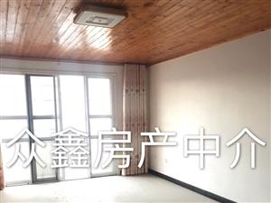 梦笔新村,自建房7楼,面积120平,2房2厅