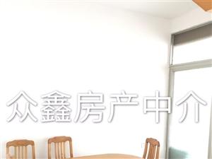 江滨一期3室2厅2卫1041元/月