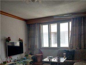 长阳公安局宿舍126平42万元