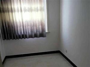物价局宿舍多层五楼精装未住三居室全款70万
