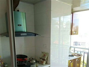 万泉阳城新中医院附近精装修精致整洁好户型特价急售