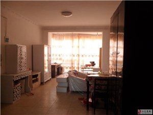馨城苑小区2室1厅1卫1200元/月