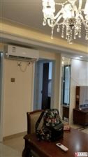 水榭丹提欧式装修1室1厅1卫50万元