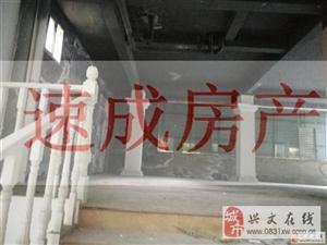 新城壹品21000元/月