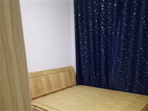 低价出租怡心花园2室2厅1卫1100元