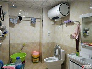 紫都纾苑2室1厅1卫60万元