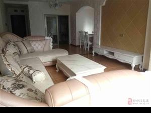 龙腾御锦73.6万元88�O3室2厅1卫1阳台精装,业主急售