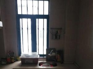 怡心花园2室2厅1卫1200元/月