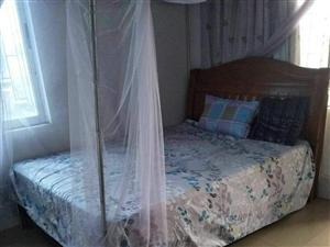 农业宿舍楼3室1厅1卫1800元/月