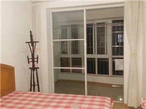 东盛山庄3室2厅1卫1500元/月家电齐全