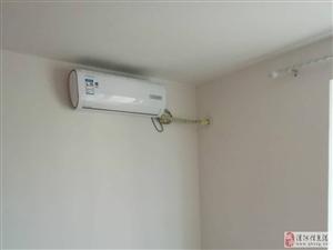 上海城2室1厅1卫1000元/月