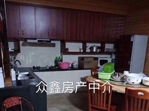 丹桂山水2室2厅1卫875元/月