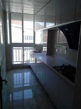 大印经典花园2室2厅1卫仅租1200元/月