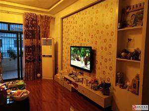 滨江花园复式楼5室58.8万元关门出售