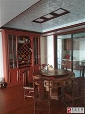 丽雅时代5室豪华中式装修房源来了