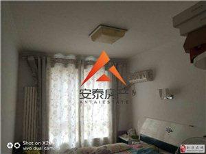 滨河帝城4室2厅2卫115万元