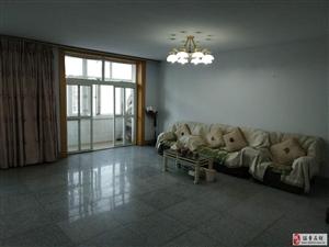 镇赉县人民银行家属楼203平米特低价出售