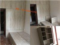 重慶家具廠量身訂做家具價格便宜優惠全套訂做實