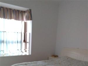 佳华小区3室1厅1卫1600元/月