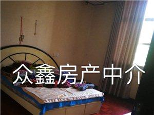 松鹤小区(光明读书)5楼,房子105平,柴火间一个