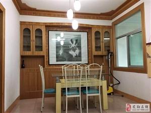出售南环路雍城花园东区2室2厅1卫