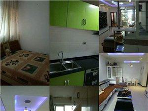 西西里公寓3室1厅1卫52.8万元