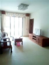 棕榈半岛国际公寓新房2室2厅1卫年租1600元/月