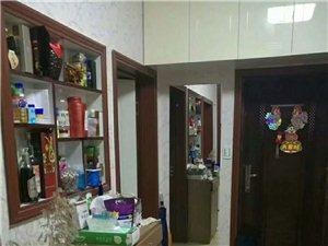 新朝阳小区1室1厅1卫18万元