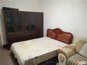 荆门市公安局东宝分局2室2厅1卫1800元/月