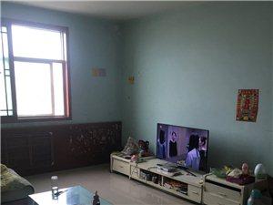 金太阳公寓3室2厅2卫39万元