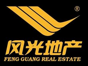 可分期+锦绣青城3室2厅2卫41万元