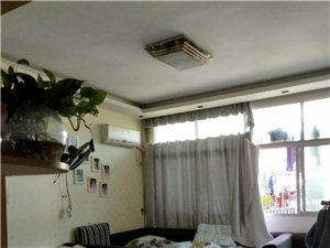 房屋急售城后路2室2厅1卫32万元